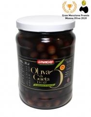 Oliva di Gaeta D.O.P. 1 Kg