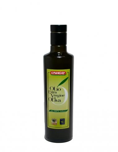 Olio EVO Medio 0.500 L